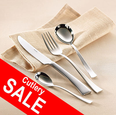 Cutlery Special Offers