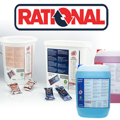 Rational Chemicals