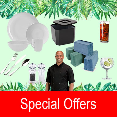 View All Offers