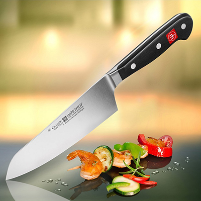 Chefs Knives