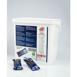 Rational Care Control Tablets