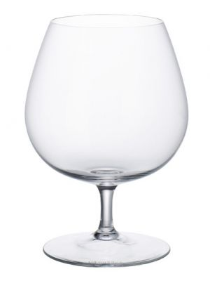 Purismo Brandy Goblet (16.25oz)