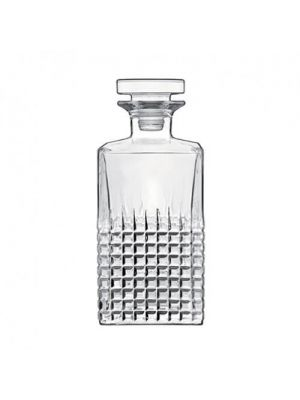 Elixir Decanter
