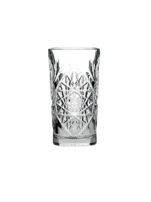 Hobstar Double Old Fashioned 25% off