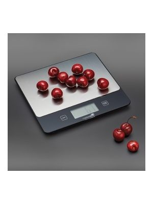 Digital Scales (5kg)