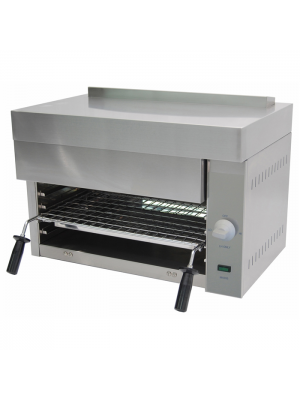 Electrolux Electric Salamander Grill, 800mm - 283007