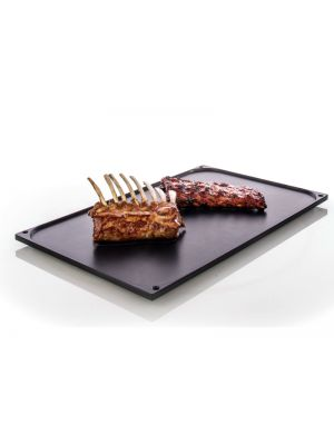 Rational 1/1 GN Trilax Grilling and Roasting Tray