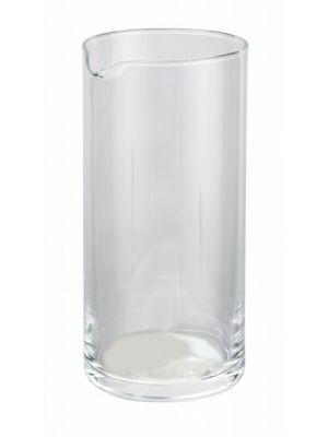 Mezclar Mixing Glass 710ml