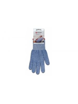 Wusthof Protection Gloves