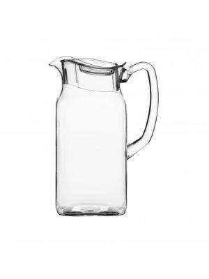 Acrylic Pitcher 1.9Ltr