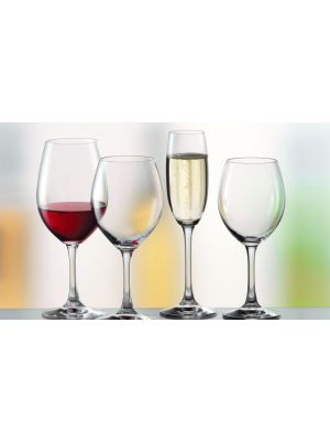 Wine Lovers Champagne- 6.1oz