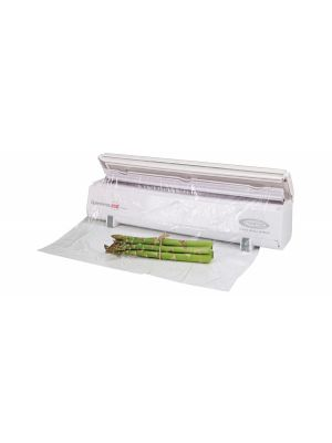 Speedwrap 450 Dispenser