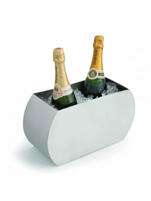 Bollate Wine/Champagne Cooler