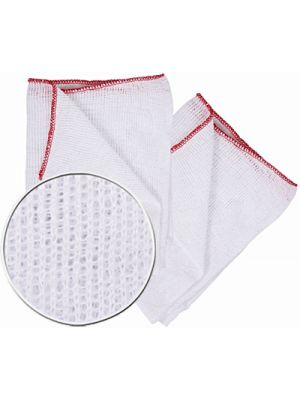 Dish Cloth (Pack of 10)