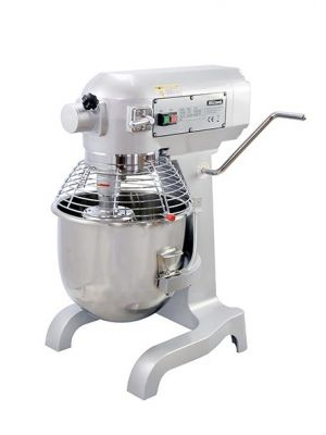 Robot Coupe Mini MP160VV Stick Blender