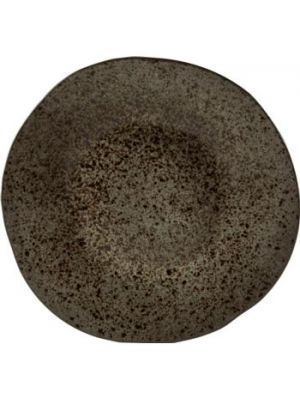 Ironstone Mains Plate 28.5cm