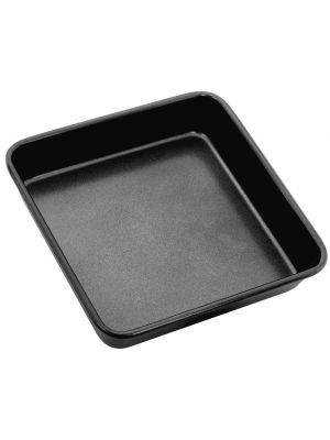 Non-Stick Square Cake Tin 9