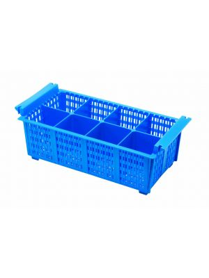 Cutlery Basket (8 Compartments)