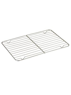 Baking Cooling Tray (60 x 46cm)