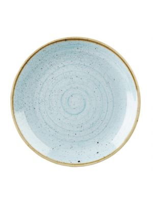 Stonecast Coupe Plate 28.8cm