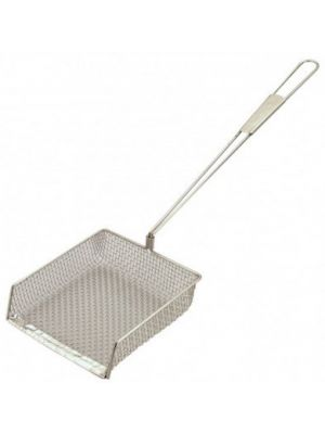 Chip Shovel (Wide Mesh)