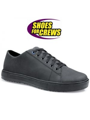 Shoes for Crews Old School Rider III