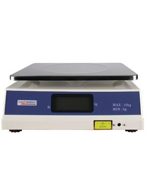 Digital Scales 15KG