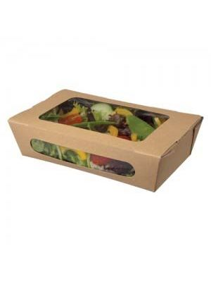 Bio Food Box - Size 2 (280)