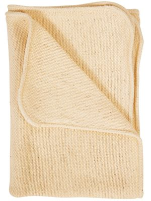 Oven Cloth (Pack of 10)