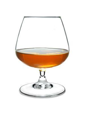 Degustation Brandy/Cognac Glass (8.75oz)