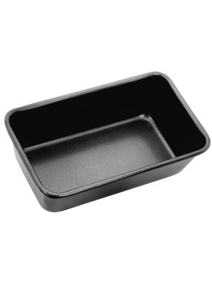 Non-Stick Loaf Tin (28cm x 13cm)