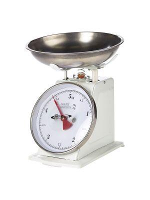 Kitchen Scales (5kg)