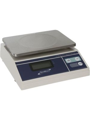 Digital Scales 6KG