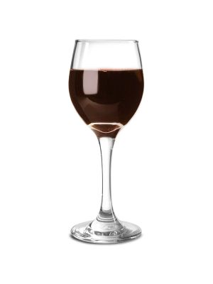 Perception Wine Goblet 14oz Triple Lined