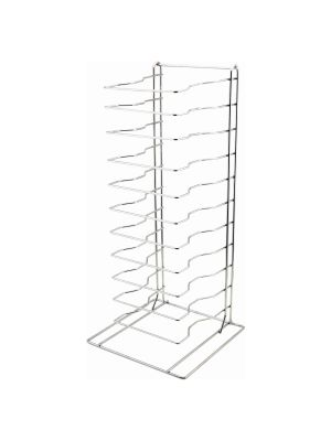 Pizza Rack/Stand