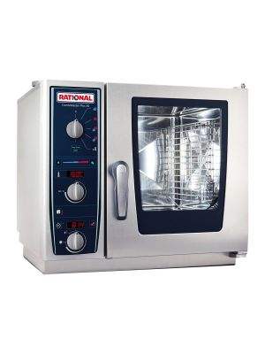 Rational CombiMaster® Plus XS
