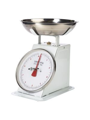 Kitchen Scales (10kg)