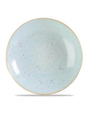 Stonecast Large Coupe Bowl 31cm