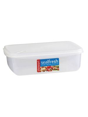 Sealfresh Lunch Box