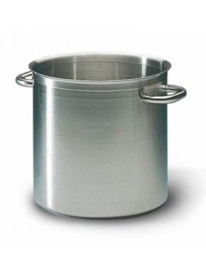 Bourgeat Excellence Stock Pot (50 Ltr)