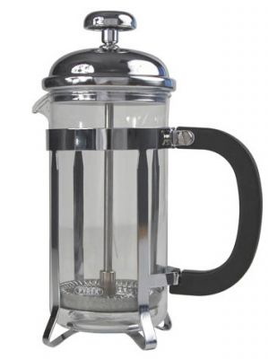 Cafetiere Coffee Maker 0.8Ltr