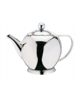 Elia Teapot with Infuser 28oz / 800ml