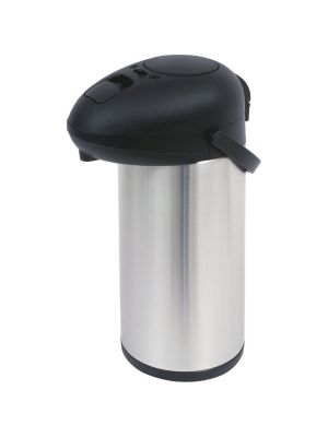 Pioneer Pump Action Airpot 2.5Litre
