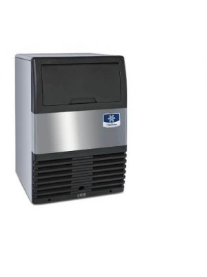 Manitowoc Ice Machine Sotto UG030A 31kg/Day Stainless Steel