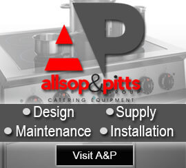 A&P Group